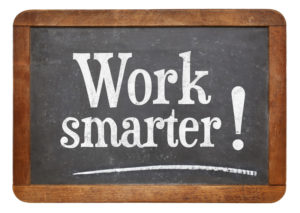 Hypnotherapy Marketing - Work Smarter
