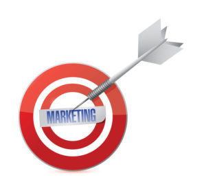 marketing hypnosis