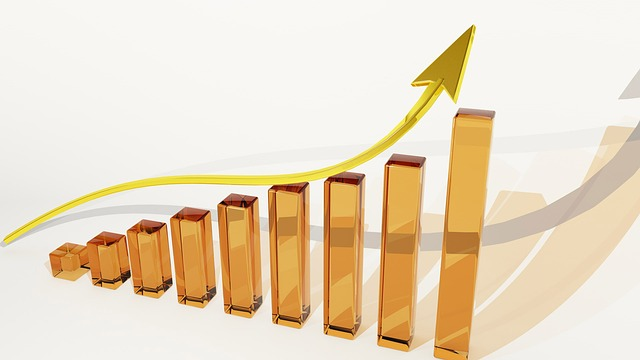 Therapy Marketing Profits