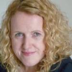 Martina McKeough Hypnotherapy Marketing Expert