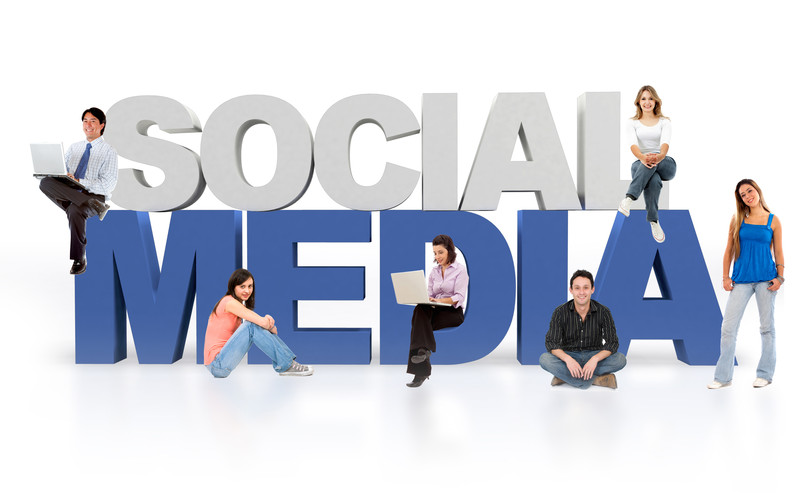 Social Media Marketing for Therapists