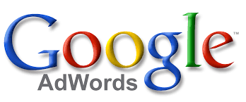 hypnotherapy google adwords